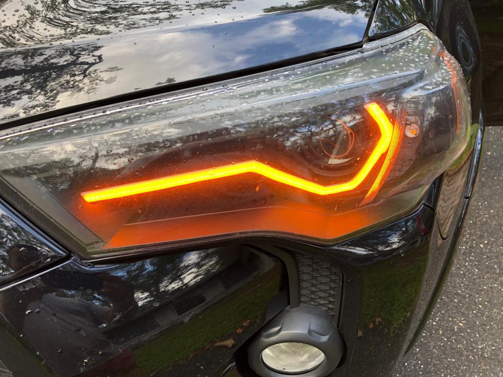 FS: Kustom54Lighting AB6 Headlights, 5th Gen, Medford NJ, 00 obo-img_4894-jpg