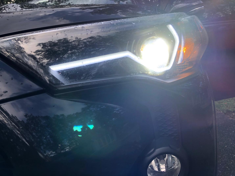 FS: Kustom54Lighting AB6 Headlights, 5th Gen, Medford NJ, 00 obo-img_4896-jpg