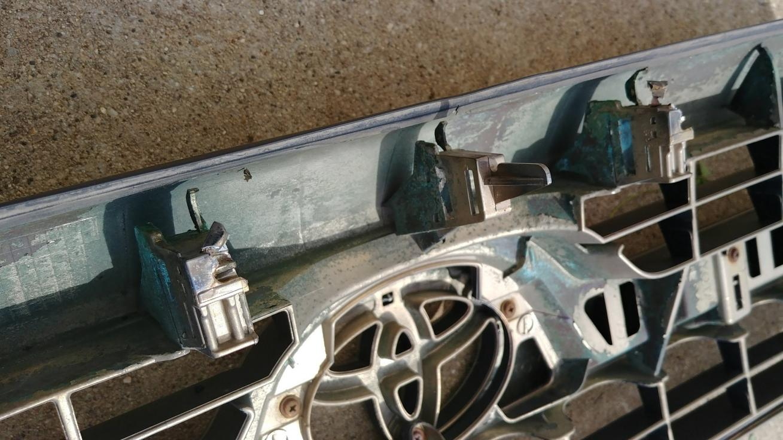4th Gen OEM V8 Sport Chrome Grille 06-09 - WI-0907191145_hdr-jpg