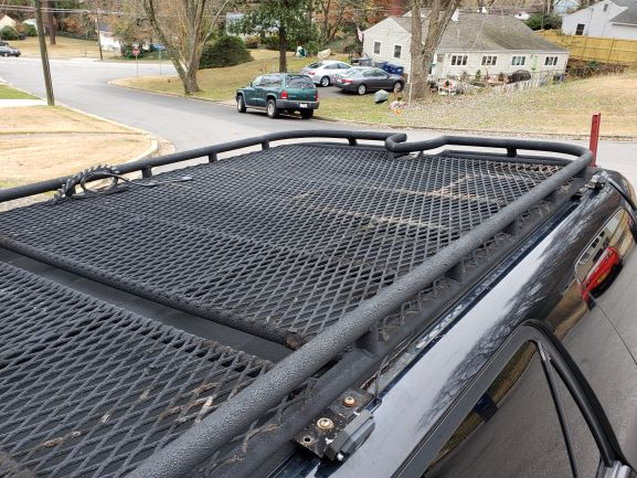 Sold!-roof3-jpg