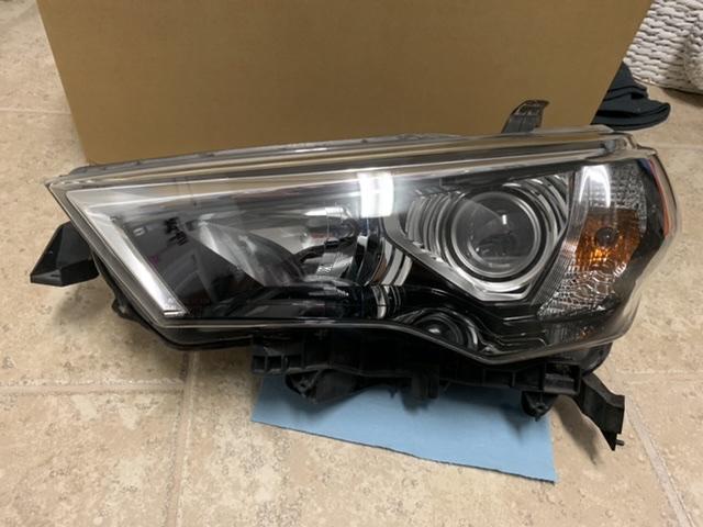 FS: 5th Gen Driver-side (Left) OEM Headlight -  Shipped, Cypress, TX-20906b27-e1c8-4c8b-95de-15ee2907ce48-jpeg
