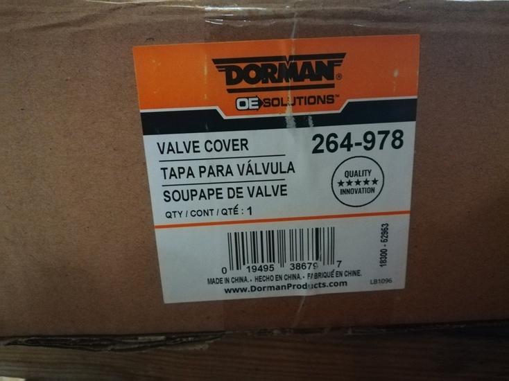 FS: 3rd Gen Dorman Valve Cover (dr. side) plus seals, 0, Rutherfordton, NC-dorman-vc-resize-jpg