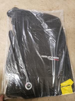 FS: Brand New 5th Gen TRD Pro Carpet Floormats - 0 shipped from Memphis, TN-webp-net-resizeimage-3-jpg