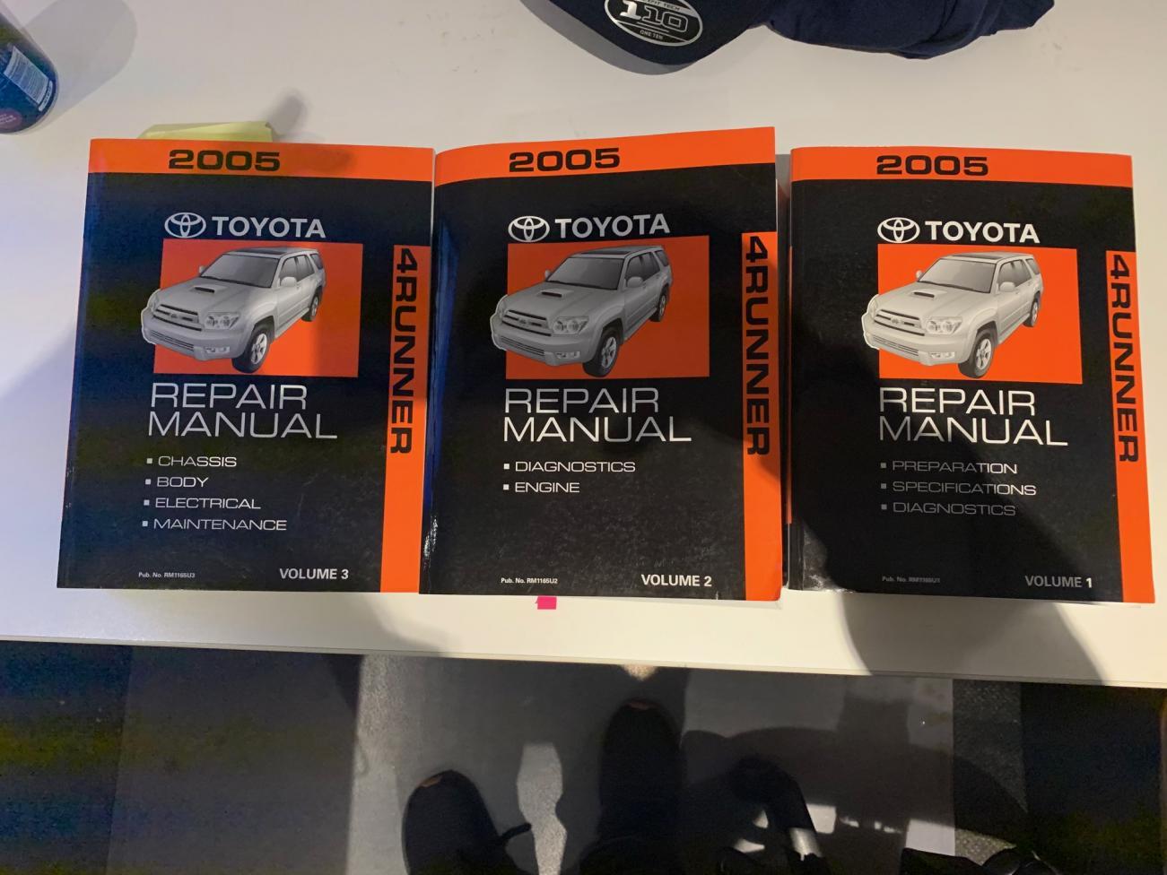 2005 4runner factory repair manuals-img_0667-jpg