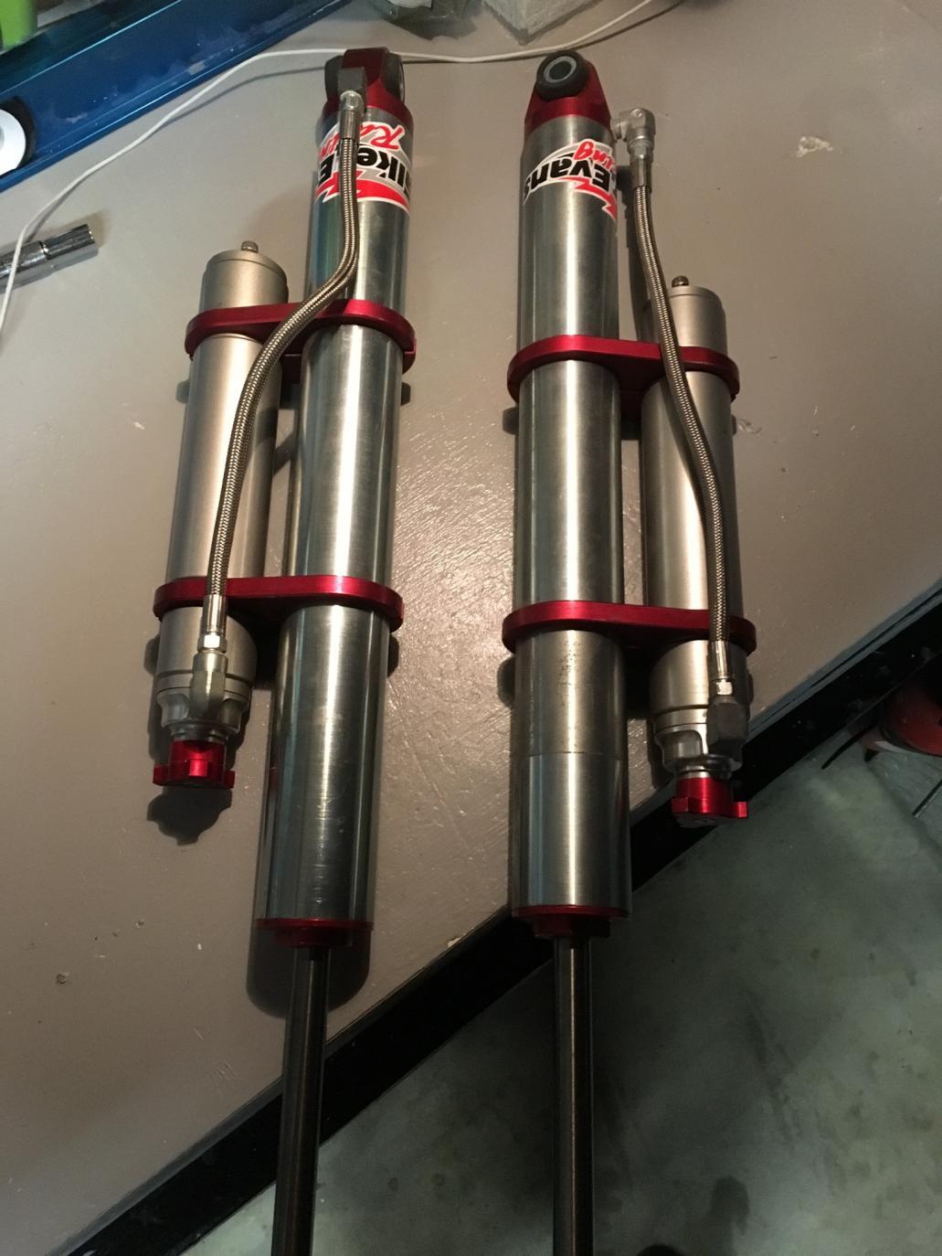 4th gen parts Plus...Aftermarket Suspension parts  SoCal-5b18b508-32b8-45c2-8c9f-38a1c6b834cc-jpg