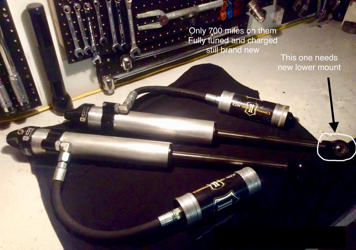 4th gen parts Plus...Aftermarket Suspension parts  SoCal-0389ed7b-fd79-40d1-bc58-5556eaff5e0a-jpg