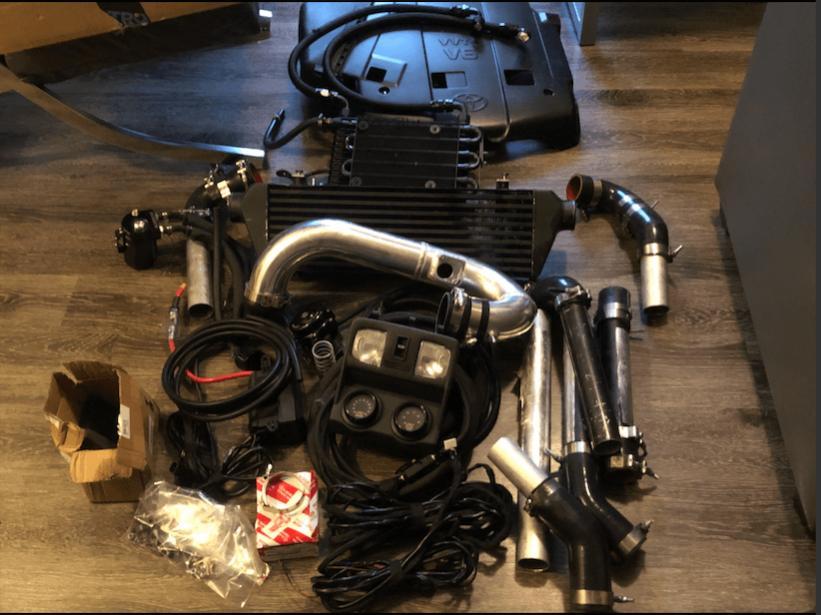 4th gen 4runner v6 turbo system FS Charlotte NC 1000 obo-screen-shot-2020-02-04-12-16-33-pm-jpg