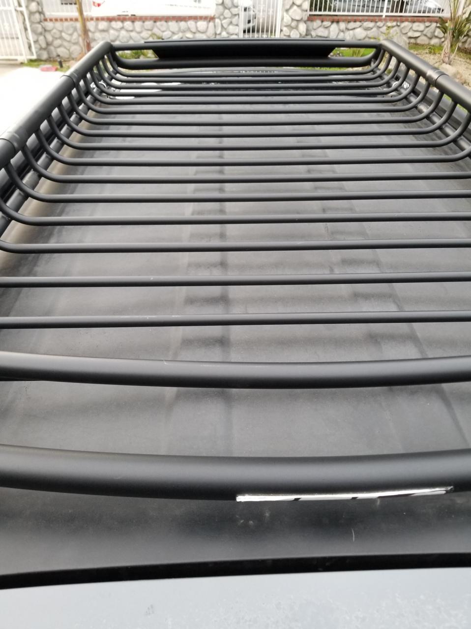 4th gen Sport Step, rails, rola rack basket-20200120_164540_resized-jpg