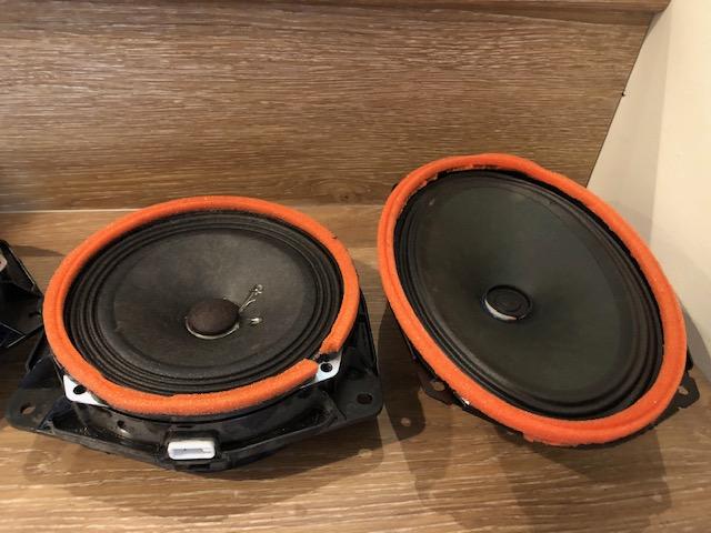 FS: Factory Navigation and speakers 4th gen, N. Calif-img_1508-jpg