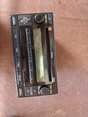 4th gen radio and running boards- Socal-40-4runner-radio-jpg