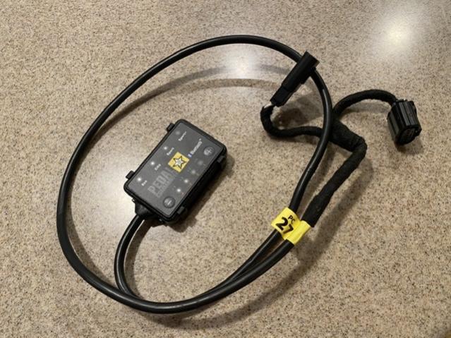 Sold: Pedal Commander PC27-Bluetooth-a53f9db6-159f-4d9b-96aa-231d97c67fa8-jpg