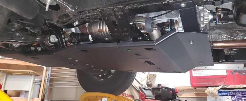 Seattle area, Victory 4x4 skid plates for a 5th Gen T4R.-skid_right_stide-jpg