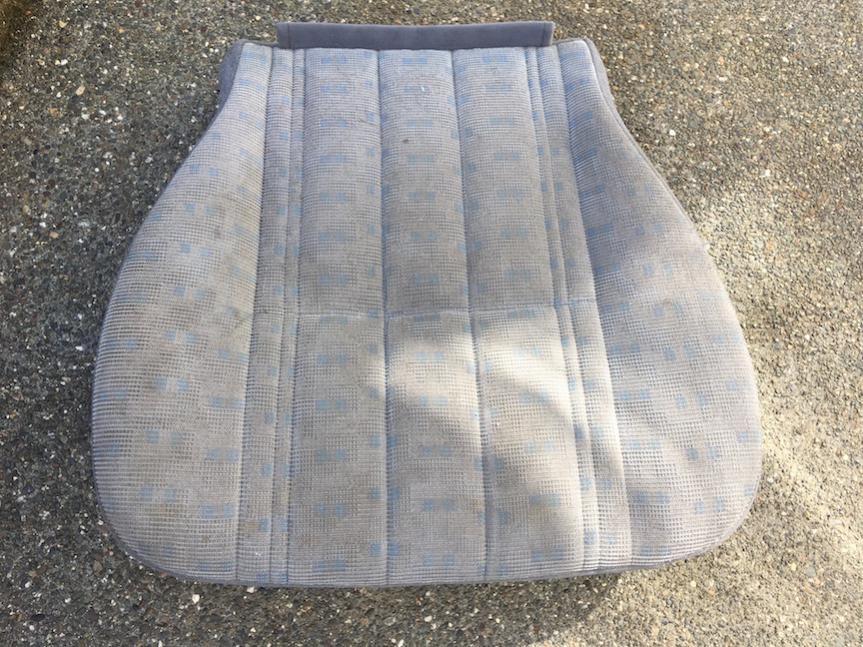 FS OEM 99-00 4Runner Moon Mist seat upholstery,  SF Bay Area-img_2420-jpg