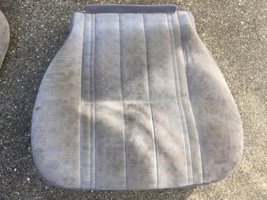 FS OEM 99-00 4Runner Moon Mist seat upholstery,  SF Bay Area-img_2422-jpg