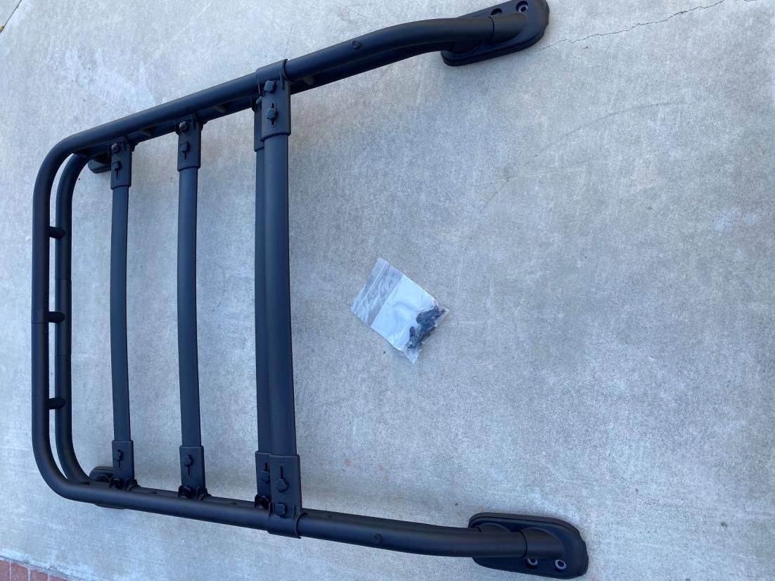 TRD Pro rack -socal-img-3573_1-jpg