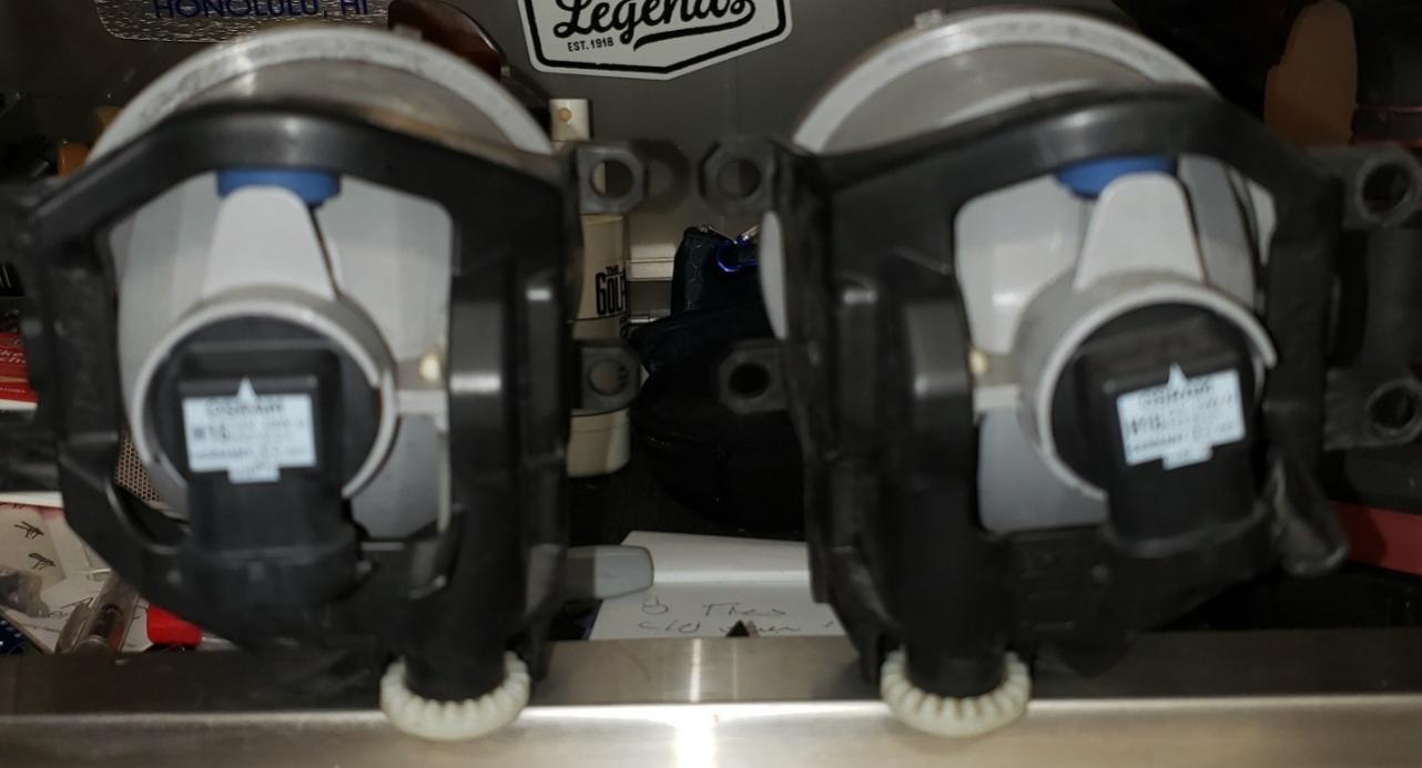 FS-5th Gen OEM Fog Lights L&R,  Kaneohe HI-20200524_164724-jpg