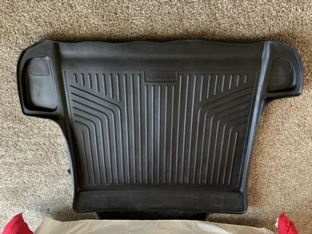FS WeatherTech front/rear and Husky cargo 5th gen 0(pickup)Goldsby, OK-cdf1c293-c3e0-42b9-b5e1-6e7eb61d0a3d-jpg