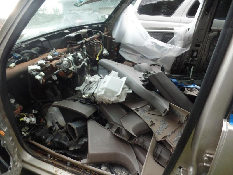 99' & 02' Part Out 3rd Gen Parts (last chance before crusher)-sam_5096-jpg