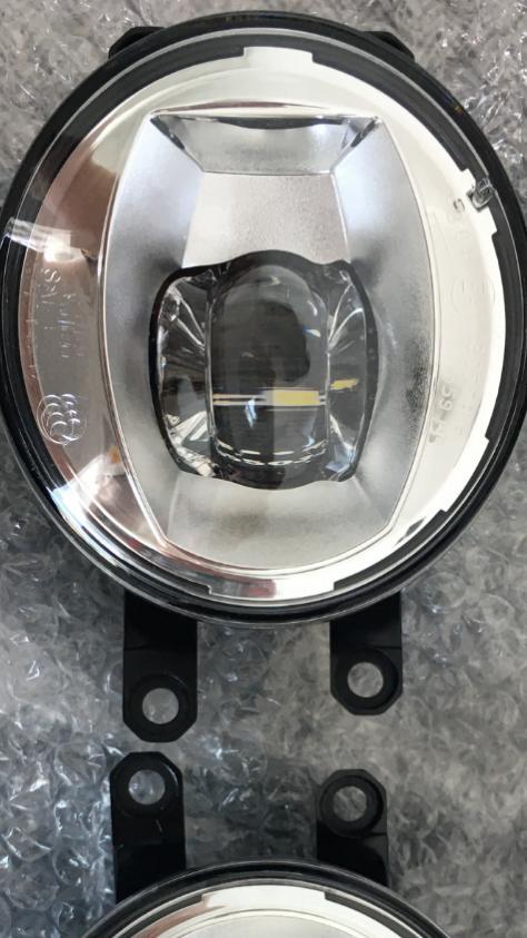 2021 4Runner trd pro fog lights Des Moines iowa 0-45dbdbdd-8140-4a10-ac54-deb8d34ef8f8-jpg