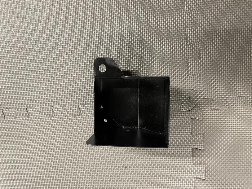 SSO 5th Gen Washer Bottle Cover & OEM Horns-img_0907-jpg