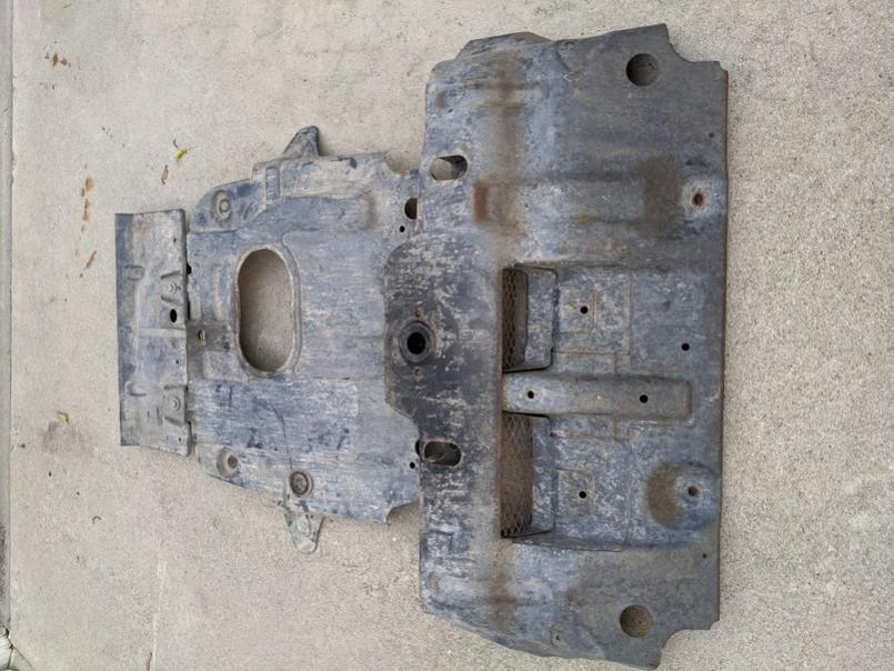 FS: 4th Gen Used Stock Skid Plates  Whittier, CA-img_20191121_165516_1_20-jpg