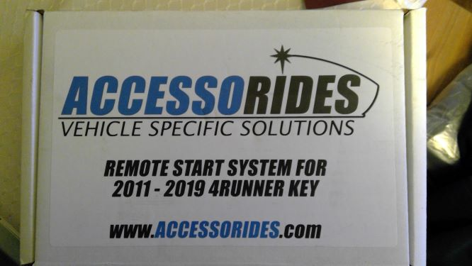 5th Gen Accessorides Remote Start-win_20210210_17_40_09_pro-jpg