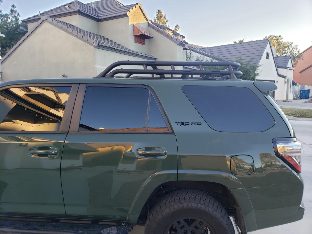 FS 2020 trd pro roof rack-20210214_090407-jpg