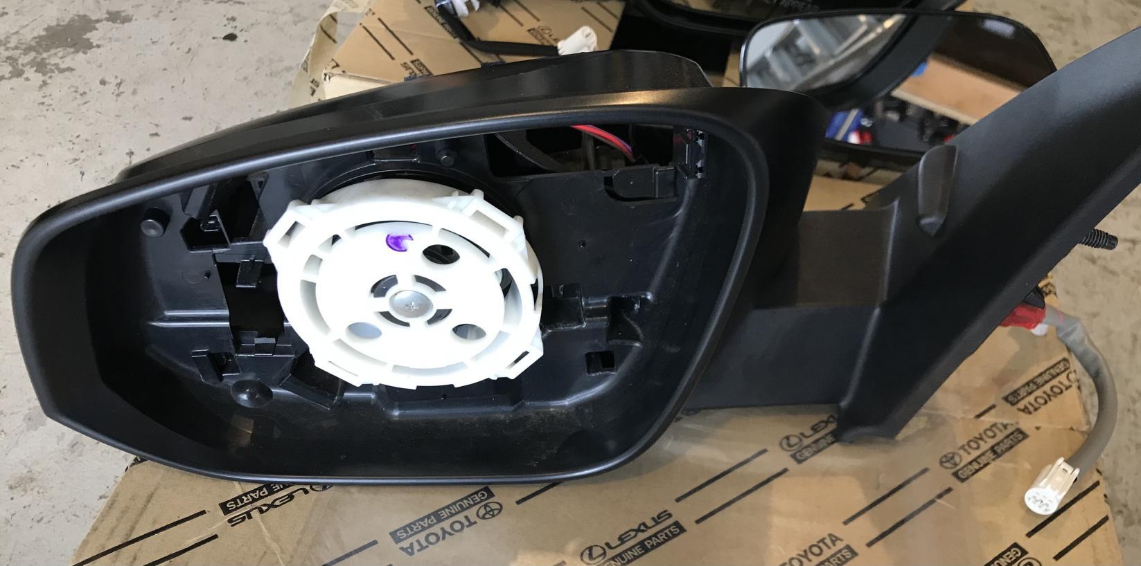 FS: NJ; OEM R&L Non-Premium Side Mirrors-7da743af-4c29-4006-a785-97cec838a48c-jpg