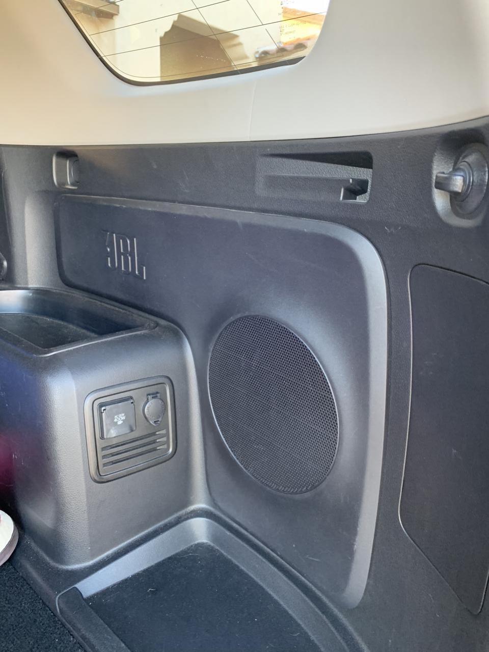 WTB rear JBL speaker cover-71ba6f60-78c1-444d-a8ee-7de421ba22ba-jpg