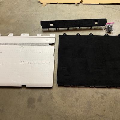 FS: rear cargo carpet.. 0.. 5th gen west KY-cbb76af7-1599-47b0-b068-537854b00040-jpeg