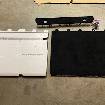 FS: 5th gen rear cargo area setup 0 western KY-719161e8-762f-4de2-94cf-91738740867e-jpeg