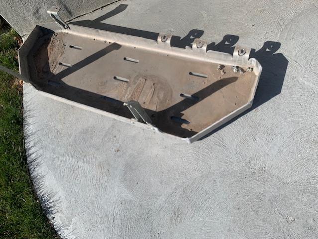 FS: ARTEC industries front and tank skid, SLC, 00-cb29da2f-1bfa-4be6-9d2b-41f385d5fcc8-jpg