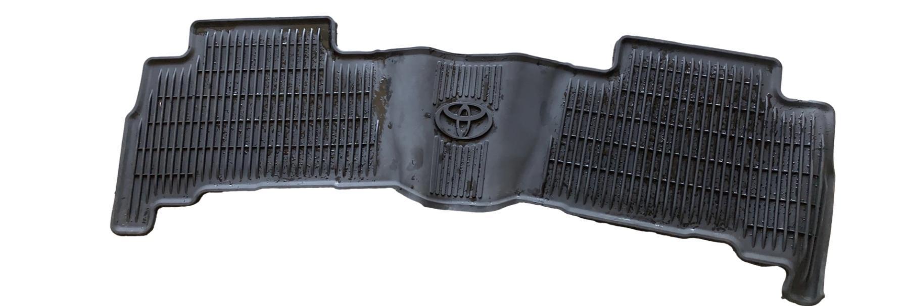 FS: 5th Gen TRD ORP Floor + Cargo Mats (New) - Bakersfield, California-f780772b-9637-4216-bd68-99d2c748e370-jpg