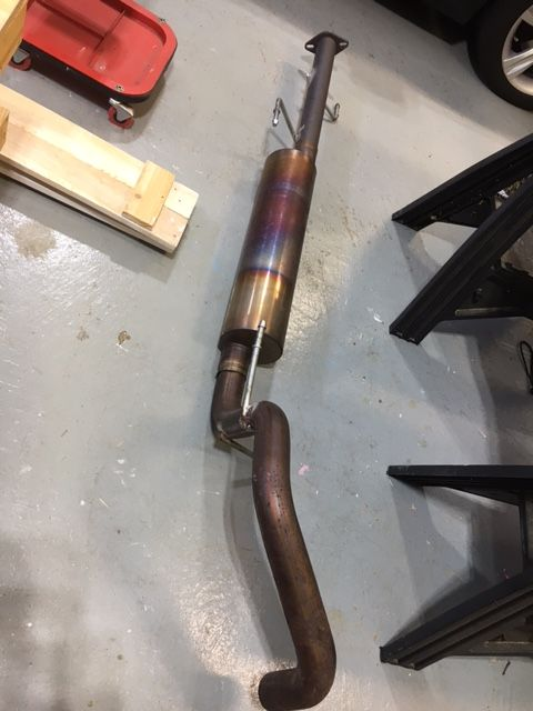 Used Gibson Performance Exhaust (2k miles) NJ-exhaust4-jpg