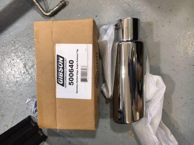 Used Gibson Performance Exhaust (2k miles) NJ-exhaust6-jpg