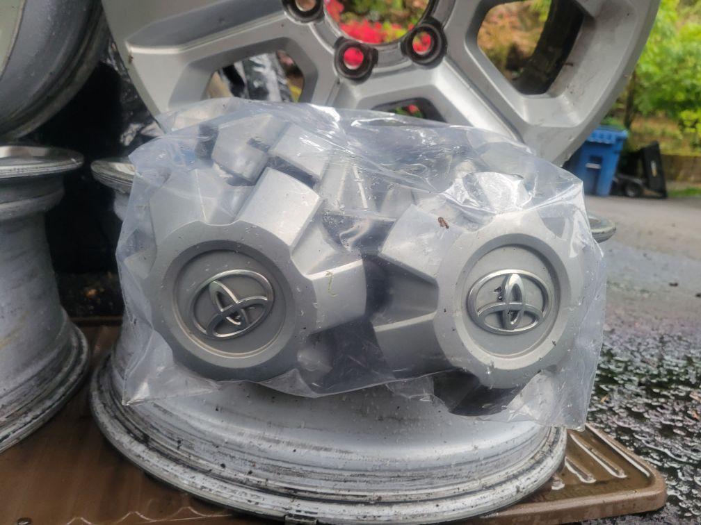 2014 4Runner SR5 Stock Wheels for sale-wheels1-jpg