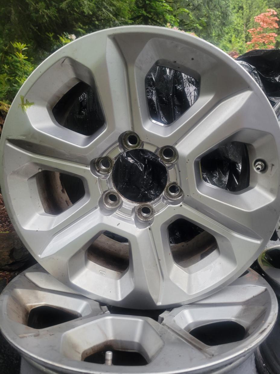 2014 4Runner SR5 Stock Wheels for sale-wheels2-jpg