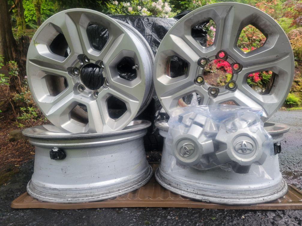 2014 4Runner SR5 Stock Wheels for sale-wheels3-jpg