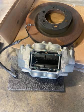 FS: 5th Gen OEM brake set up - SF Bay Area-00a0a_wjlq90xgesz_0t20ci_600x450-jpg