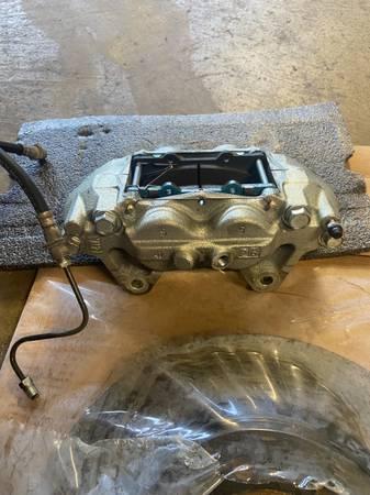 FS: 5th Gen OEM brake set up - SF Bay Area-00y0y_lr8nqrtfz8vz_0t20ci_600x450-jpg