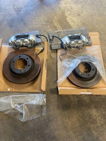 FS: 5th Gen OEM brake set up - SF Bay Area-00303_c3qkwbqauqmz_0t20ci_600x450-jpg