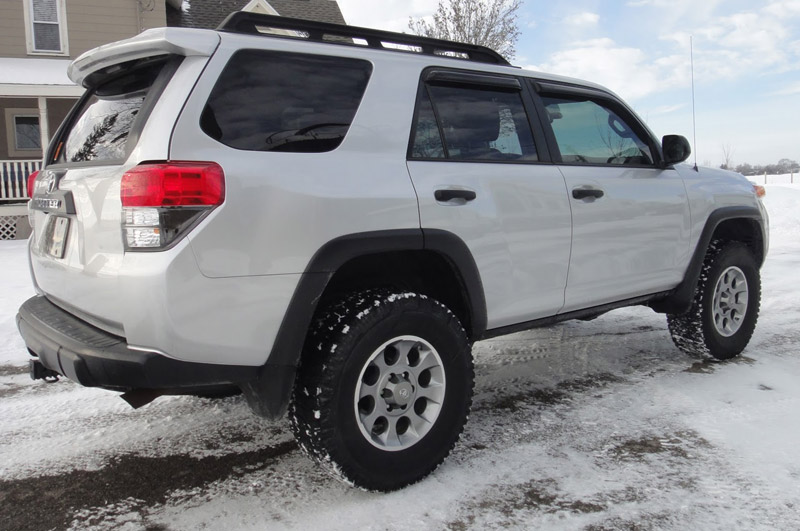 5th Gen For Sale Wanted Thread Page 174 Toyota 4runner