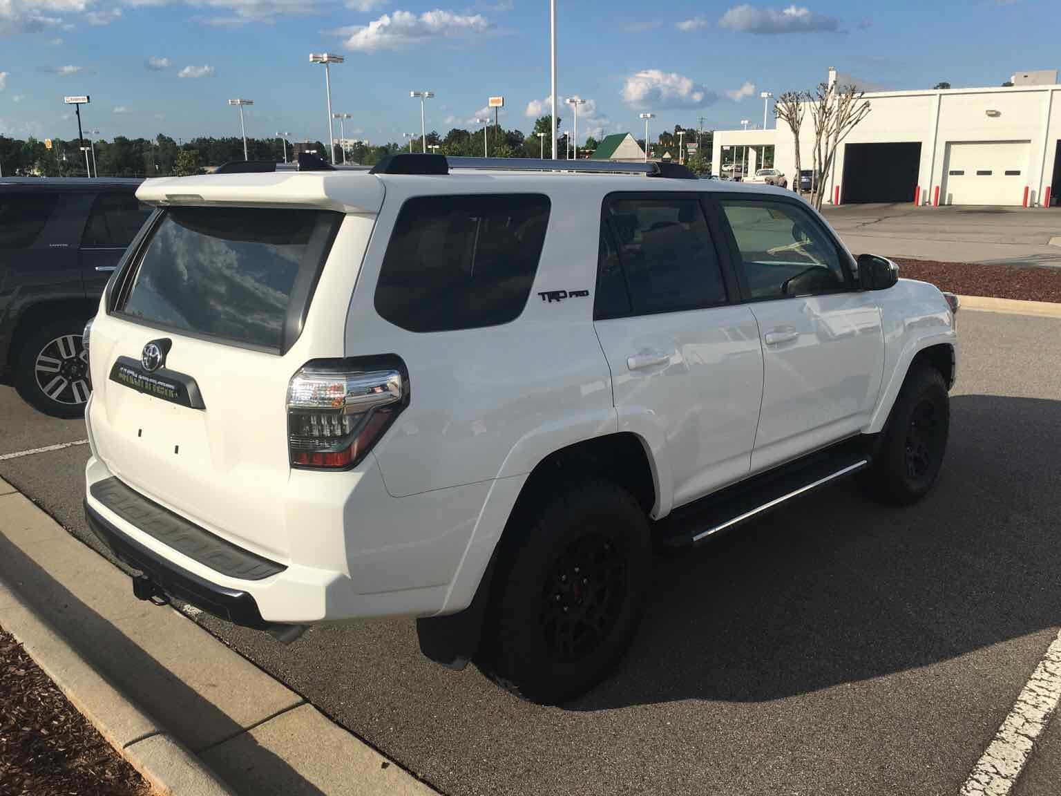 for sale vehicles page 4 toyota 4runner forum. Black Bedroom Furniture Sets. Home Design Ideas