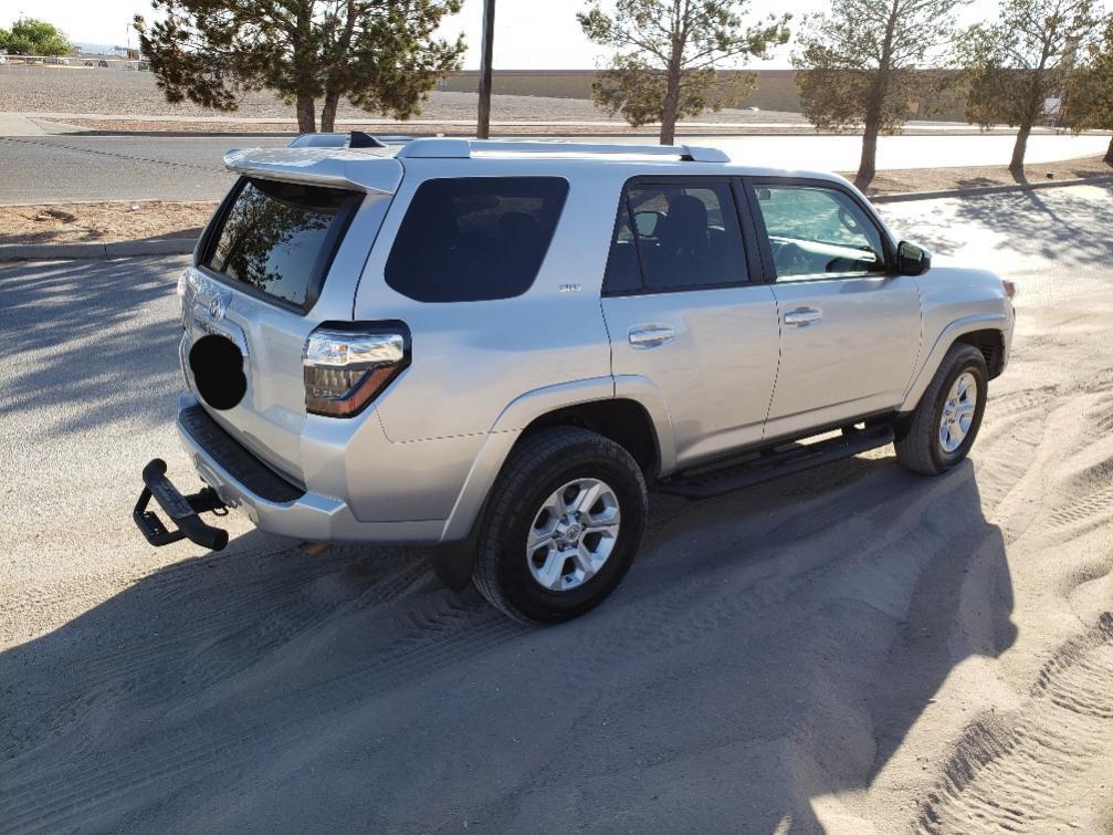 FS 5th SRS 4X4 El Paso-20190427_181149_resized-jpg