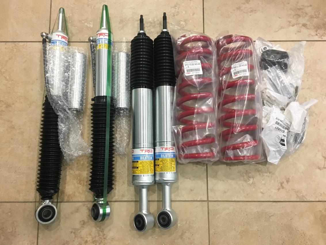 FS 5th SRS 4X4 El Paso-308038d1534024294-5th-gen-sale-wanted-thread-img_7343-jpg-jpg