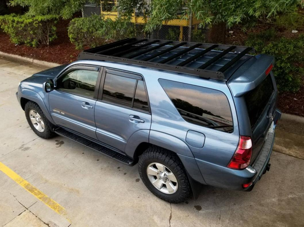 FS 2005 4runner V8 4wd Limited Raleigh, NC-01717_7d9pjt6am5z_1200x900-jpg