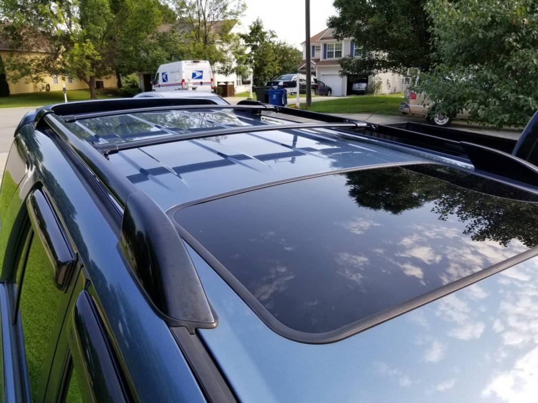 FS 2005 4runner V8 4wd Limited Raleigh, NC-00x0x_ccyrg5yvnwg_1200x900-jpg