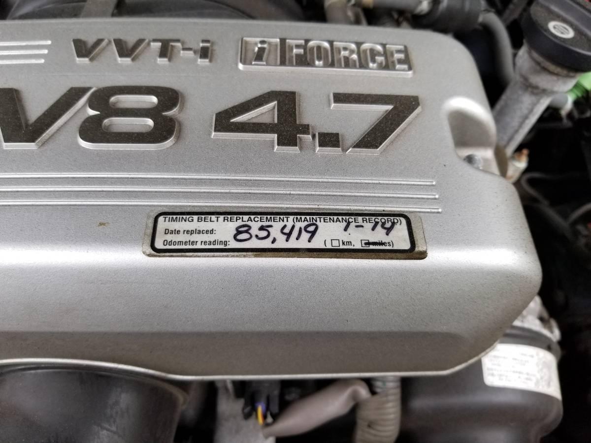 FS 2005 4runner V8 4wd Limited Raleigh, NC-00t0t_4bo7vshf1td_1200x900-jpg