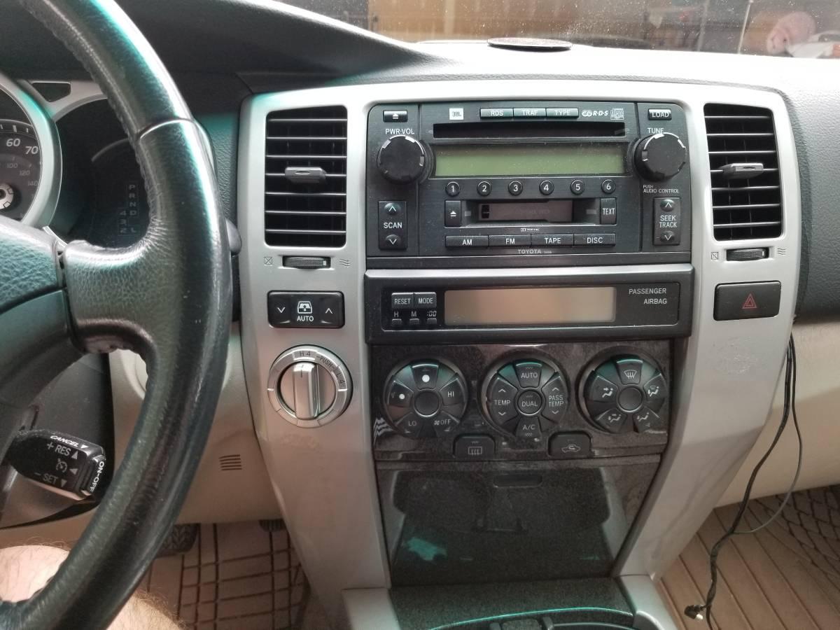 FS 2005 4runner V8 4wd Limited Raleigh, NC-00k0k_2bvewq5udgu_1200x900-jpg
