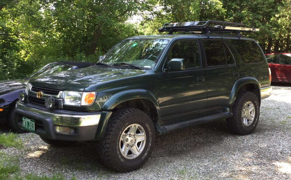 FS/FT: Lifted 3rd Gen 2001 in VT with 160K ,000-02adf7f3-6735-4b22-9397-31bfe556ab2c-jpg
